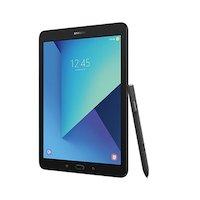ราคาSamsung Galaxy Tab S3 9.7 32GB