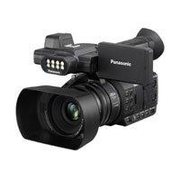 ราคาPanasonic HD Professional Camcorder รุ่น HC-PV100