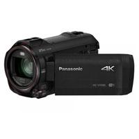 ราคาPanasonic HD Camcorder รุ่น HC-VX980