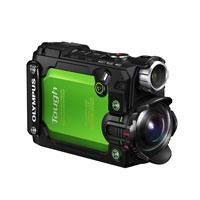 ราคาOlympus Stylus TG-Tracker Action Camera