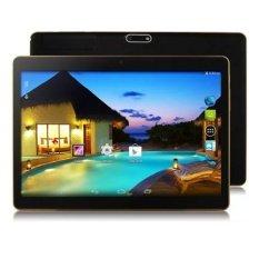 ราคาGDC TabletPhone 3G GD960