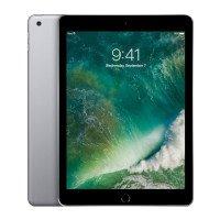ราคาApple iPad 9.7 (2017) 32GB Wi-Fi