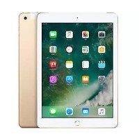 ราคาApple iPad 9.7 (2017) 32GB Wi-Fi + Cellular