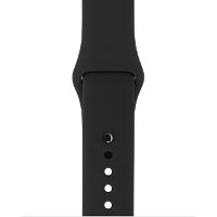 ราคาApple Watch Band รุ่น Sport Band 42mm