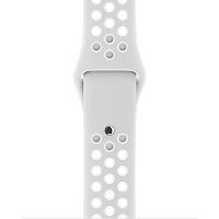 ราคาApple Watch Band รุ่น Nike Sport Band 38mm