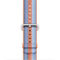 ราคาApple Watch Band รุ่น Woven Nylon 42mm