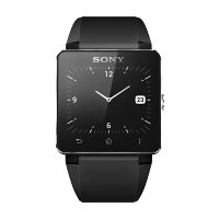 ราคาSony Smart Watch SW2