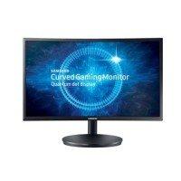 ราคาSamsung LED Monitor รุ่น LS24F350FHE ขนาด 24 นิ้ว