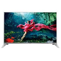 ราคาPanasonic Smart Viera LED TV รุ่น TH-43DS630T ขนาด 43 นิ้ว