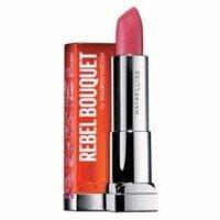 ราคาMaybelline Color Sensational Rebel Bouquet - REB03