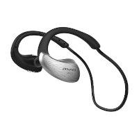 ราคาAwei Bluetooth Sports Stereo Headset รุ่น A885BL