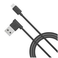 ราคาHoco Charging Cable for Android รุ่น UPM10