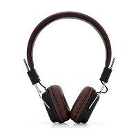 ราคาRemax Stereo Headphone รุ่น RM-100H