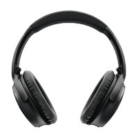 ราคาBose Wireless Bluetooth Stereo Headphone รุ่น QC950