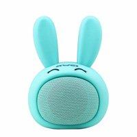 ราคาAwei Bluetooth Speaker รุ่น Y700