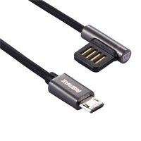 ราคาRemax Charging & Data USB Cable รุ่น RC-054m
