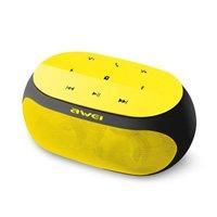 ราคาAwei HiFi Bluetooth Speaker รุ่น Y200