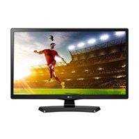 ราคาLG LED TV รุ่น 28MT48A ขนาด 28 นิ้ว