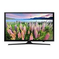 ราคาSamsung Full HD LED TV รุ่น UA48J5000 ขนาด 48 นิ้ว