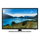ราคาSamsung LED Digital TV รุ่น UA32K4100 ขนาด 32 นิ้ว
