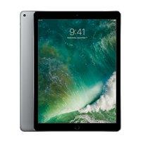 ราคาApple iPad Pro 12.9 128GB WiFi + Cellular