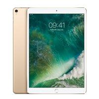 ราคาApple iPad Pro 10.5 64GB WiFi