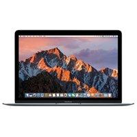ราคาApple MacBook 12-inch 1.2GHz dual-core Intel Core m3 Processor 8GB 256GB SSD
