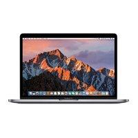 ราคาApple MacBook Pro 13-inch 3.1GHz dual-core Intel Core i5 Processor 8GB 256GB SSD Touch Bar and Touch ID
