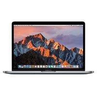 ราคาApple MacBook Pro 15-inch 2.2GHz quad-core Intel Core i7 Processor 16GB 256GB SSD
