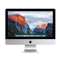ราคาApple iMac 21.5-inch 2.3GHz dual-core 7th-generation Intel Core i5 Processor 8GB 1TB