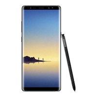 ราคาSamsung Galaxy Note8 64GB
