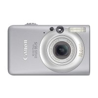 ราคาCanon IXUS 95IS