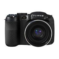 ราคาFujifilm Finepix S2500