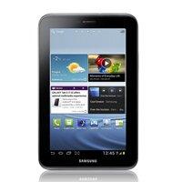 ราคาSamsung Galaxy Tab 2 (7.0) WiFi