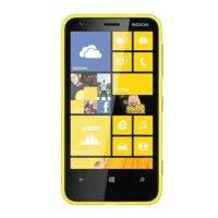 ราคาNokia Lumia 620