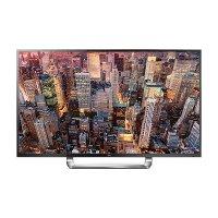 ราคาLG CINEMA 3D SMART TV 84 นิ้ว รุ่น 84LM9600