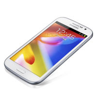 ราคาSamsung Galaxy Grand (I9080)