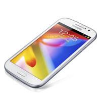 ราคาSamsung Galaxy Grand (I9080)