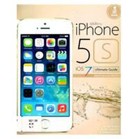ราคาหนังสือ คู่มือใช้งาน iPhone 5s iOS 7 Ultimate Gu (ISBN:9786162004643)
