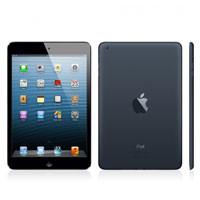 ราคาApple iPad mini 16GB WiFi+Cellular