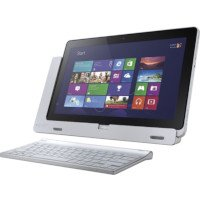 ราคาAcer Iconia W700 core i3 (33214G06as)
