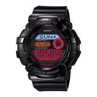 ราคานาฬิกาข้อมือ Casio Baby-G BGD-140-1B