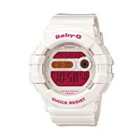 ราคานาฬิกาข้อมือ Casio Baby-G BGD-140-7B