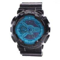 ราคานาฬิกาข้อมือ Casio G-Shock รุ่น GA-110B-1A2D
