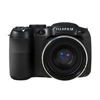 ราคาFujifilm Finepix S1800
