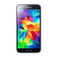 ราคาSamsung Galaxy S5