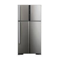 ราคาตู้เย็น 2 ประตู Hitachi R-V510PZ 18.4 คิว