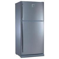 ราคาตู้เย็น 2 ประตู Electrolux ETE4407SD 15.5 คิว