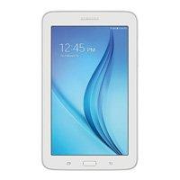 ราคาSamsung Galaxy Tab 3 lite WiFi (T110)