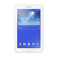 ราคาSamsung Tab3 7.0 Lite 3G (T111)